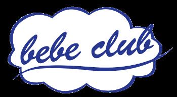 BEBE CLUB  Hurtownia Art. Dziecięcych